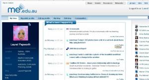 me.edu.au