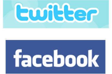 Пользователями Facebook и Tweeter очень заинтересовалось правительство Российской Федерации.