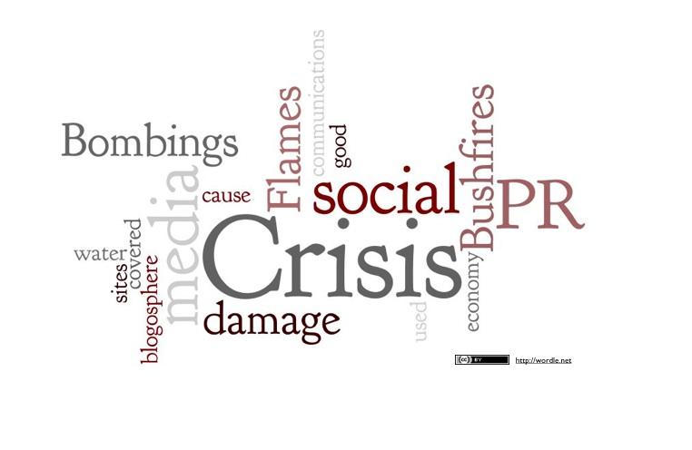 wordle cover crisis