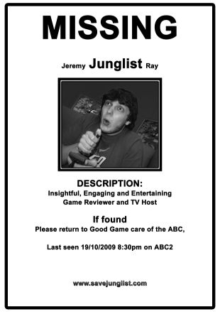 wanted savejunglist1
