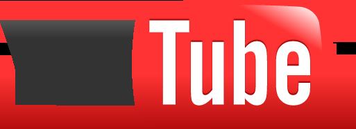 Youtube social media business