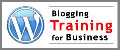 courses on blogging sydney