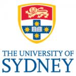USYD_cce_uni_sydney_course