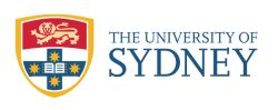 social media course one day Sydney University with Laurel Papworth