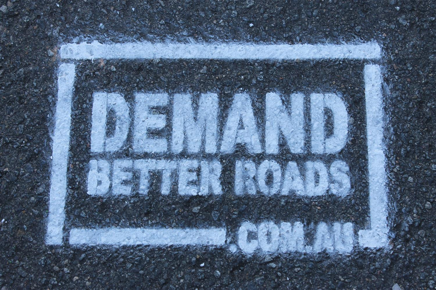 demand_better_roads_street_messages_10-0812