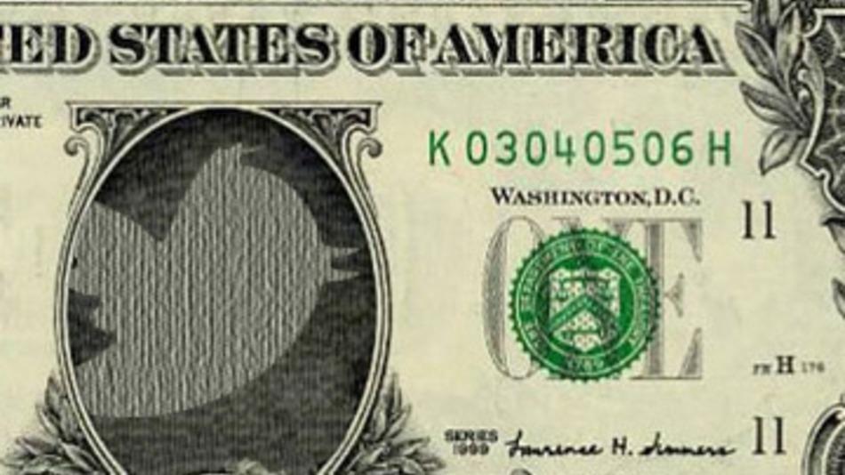 dollar_twitter