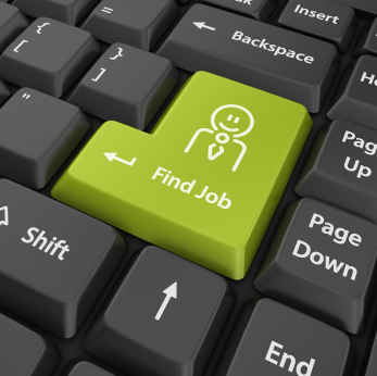 social media job australia