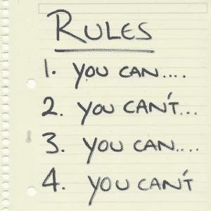 rules-300x300