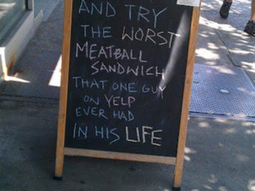 funny-street-chalkboards-13