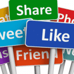 social media strategy quick tips
