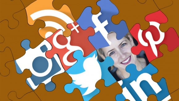 automate, autofollow, schedule social media Twitter and Facebook