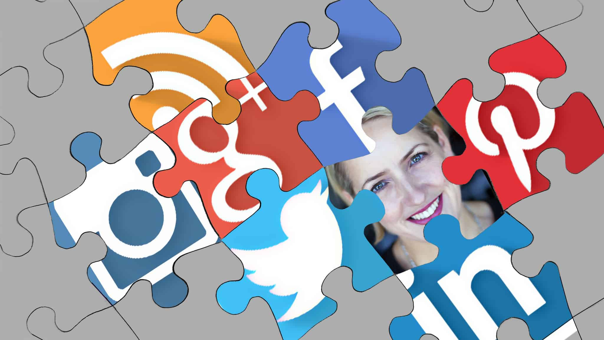 ONLINE COURSE: Social Media Audit Benchmark