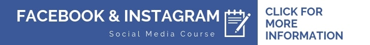2 Day Facebook Workshop in Sydney Australia